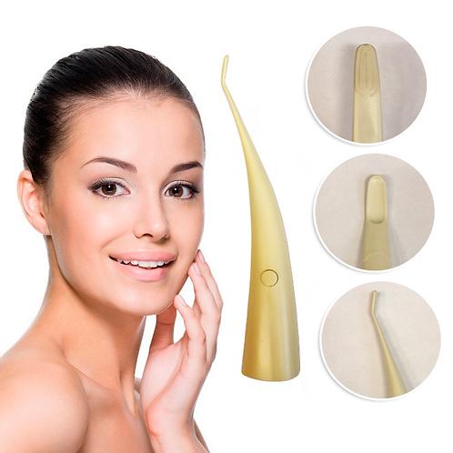 Вибромассажер лица «Стик» для массажа кожи лица