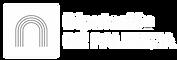 logo diputacion trans blanco.png