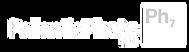 correccion logo 1 blanco.png