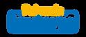 logo invierte 2019-01.png