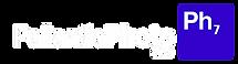 correccion logo 1 texto blanco.png