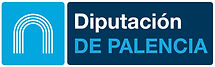 Logo Largo Color Fondo.jpg