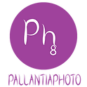 ph8png.PNG