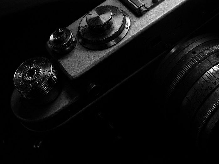 PBYN.jpg