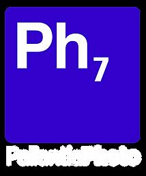 logo1 trans texto blanco.png