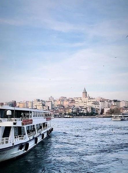 istanbul-yeminli-tercume