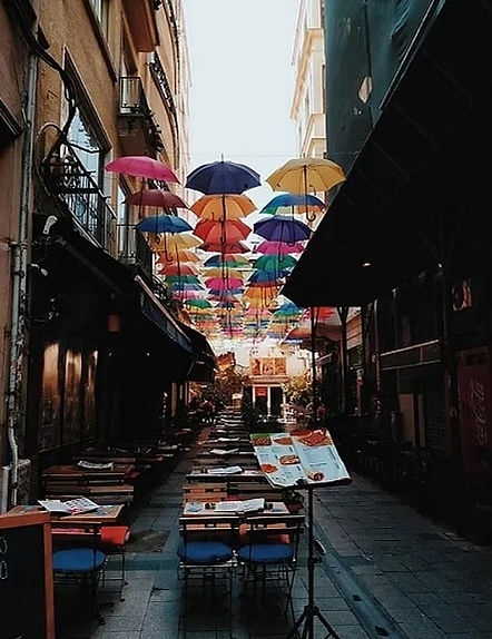 istanbul-web-site-tercumesi