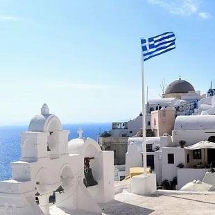 Yunanca Tercüme Bürosu