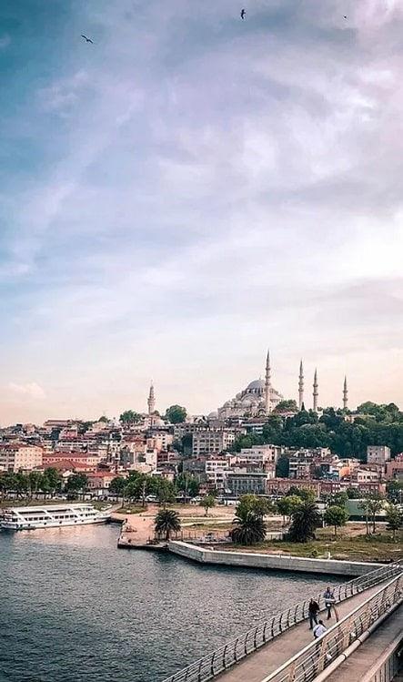 istanbul-noter-onayli-tercume