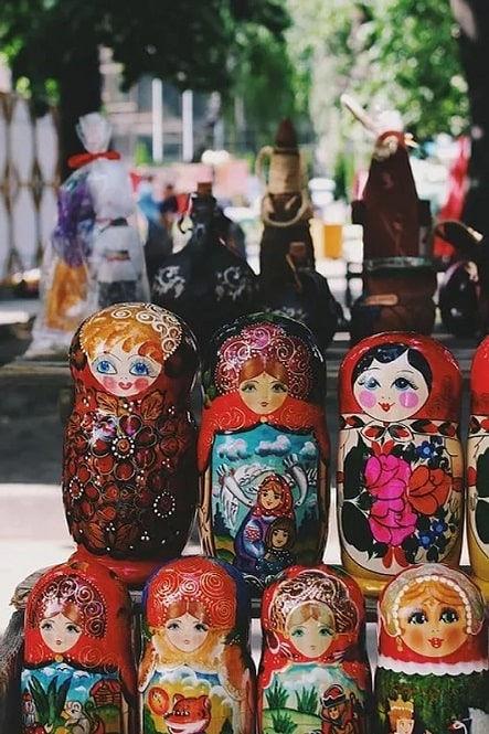 turkce-rusca-tercume