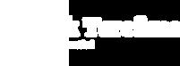 mini-logo-butik-tercume