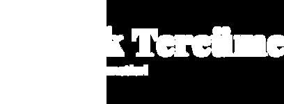 butik-tercume-burosu-logo