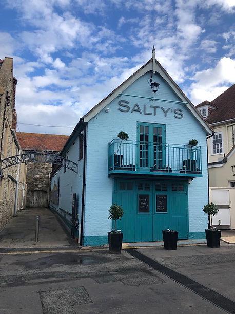 Outside of Saltys.jpeg