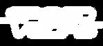 speedvegas logo