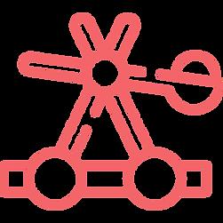 catpult squad logo