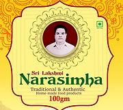 Narasimha logo.jpg