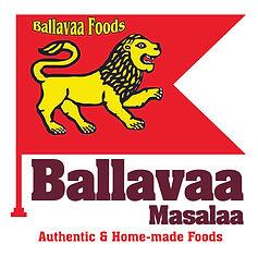 Ballavaa logo.jpg