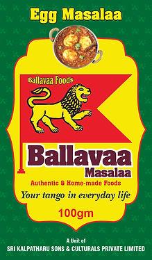 egg ballava.jpg