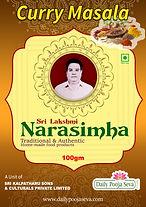 currymasala.jpeg