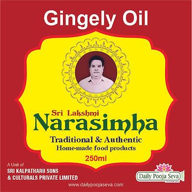 gingelly oil.jpg