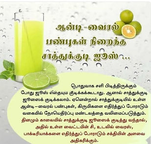 WhatsApp Image 2021-06-24 at 6.23_edited