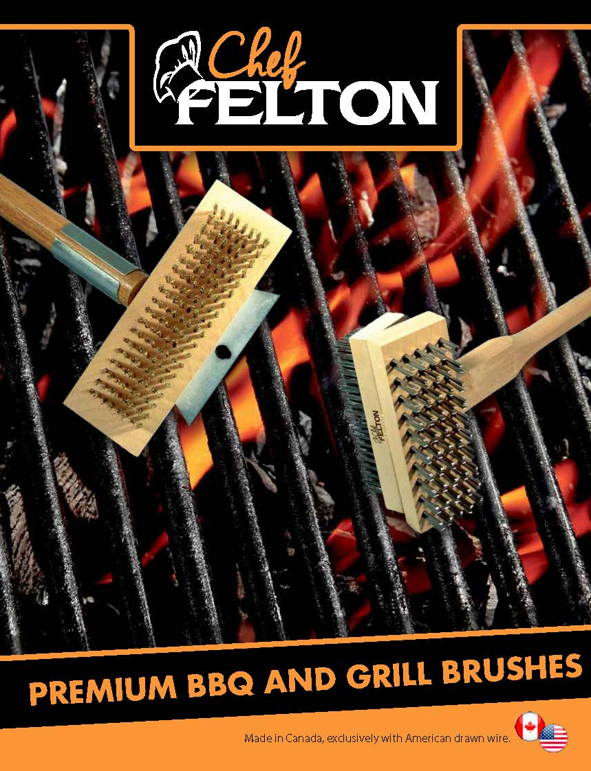 CHEF FELTON-2017