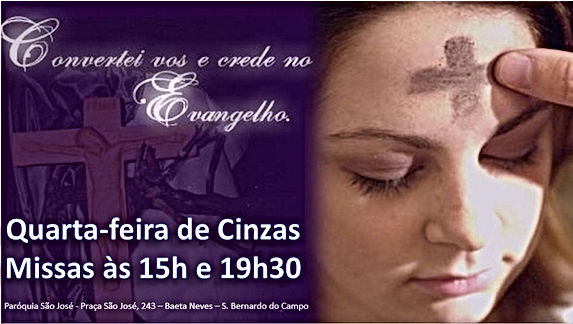 Quarta_Feira_de_Cinzas_01.jpg