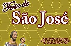 Cartaz_sao_josé.jpg