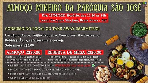 almoco mineiro21.jpg