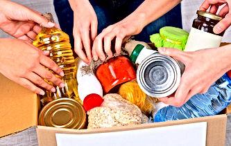 doação-de-alimentos.jpg