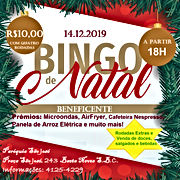 Bingo-de-Natal-2019.jpeg