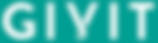 logo-givit-white.png