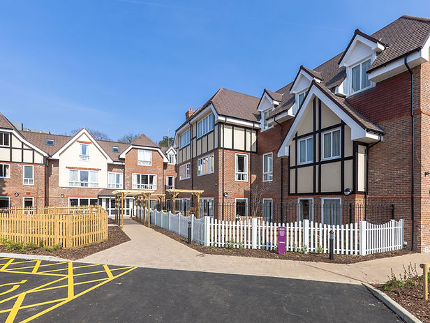 Care UK - Weald Heights Care Home - Stills - High Res -18.jpg