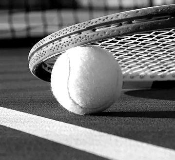 tennis-origins-e1444901660593_edited_edited.jpg