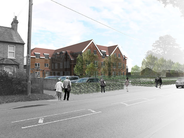 Photomontage_South_on_Beaconsfield_Rd.jpg