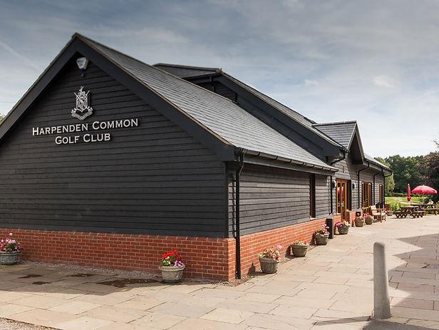 Harpenden Common Golf Club-28Aug2014-032.jpg