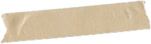 101-1015566_masking-tape-transparent-bac
