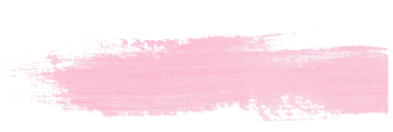 357-3571418_paint-stroke-png-tumbl-pink-