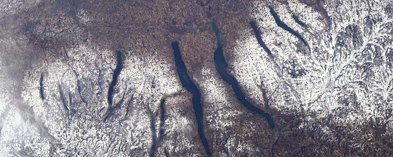 Finger-Lakes.jpg