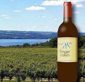 finger-lakes-wineries.jpg