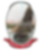 logo-masthead.png
