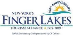 finger-lakes-logo.jpg
