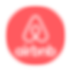 airbnb-circle-logo.png