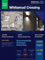 Whitemud Crossing