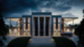 exterior-rendering-house-night-facade-Vi