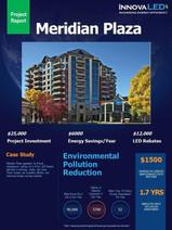 Meridian Plaza