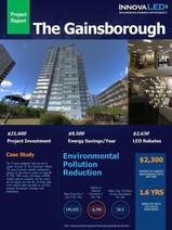 The Gainsborough