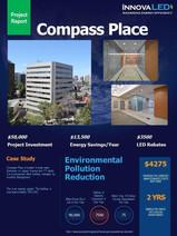 Compass Place