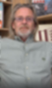 David Gould.JPG