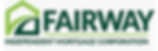 Fairway Logo.png